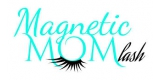 Magnetic Mom Lash