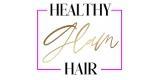 Healthy Glam Hair
