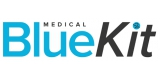 Medical Blue Kit