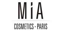 Mia Cosmetic Paris