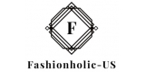 Fashionholic Us