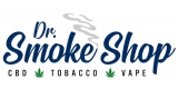 Dr Smoke Shop