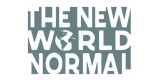 The New World Normal