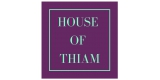 House Of Thiam