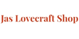 Jas Lovecraft Shop