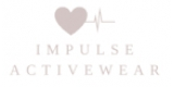 Impulse Active Wear