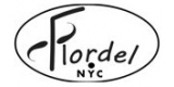 Flordel Nyc