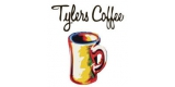 Tylers Coffee