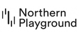 Northern Play Ground