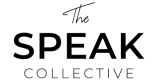 The Speak Collective
