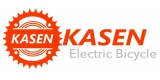 Kasen Electric Bicycle