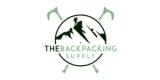 The Backpacking Supply