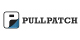 Pull Patch