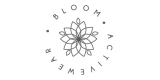 Bloom Active Wear