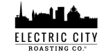 Electric City Roasting Co