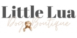 Little Lua Dog Boutique