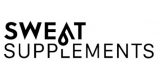 Sweat Supplements