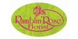 Ramblin Rose Florist