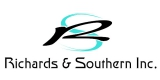 Richards and Southern Inc