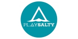 Play Salty