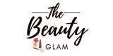 The Beauty Glam