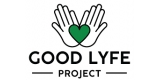 Good Lyfe Project