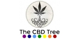The Cbd Tree