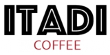 Itadi Coffee