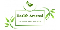 Health Arsenal