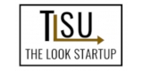The Look Startup