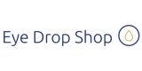 Eye Drop Shop