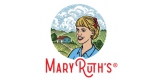 Mary Ruths CBD