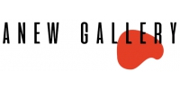 Anew Gallery