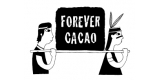 Forever Cacao
