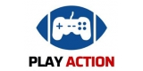 Play Action