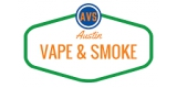 Austin Vape and Smoke