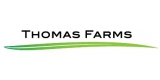 Thomas Farms