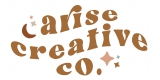 Arise Creative Co