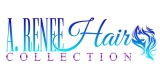 A Renne Hair Collection