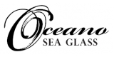Oceano Sea Glass