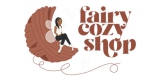 Fairy Cozy Shop