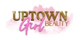 Uptown Girl Beauty