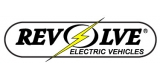 Revolve Electric Vehicles