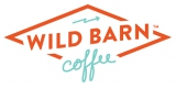 Wild Barn Coffee