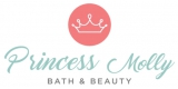 Princess Molly Bath and Beauty