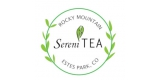Rocky Mountain Sereni Tea