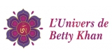 L Univers De Betty Khan