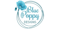 Blue Poppy Designs
