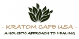 Kratom Cafe USA