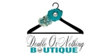 Double Or Nothing Boutique